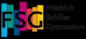 01 FSG Logo 2014
