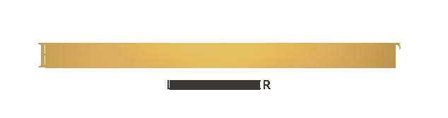 150316_FelixM_Website_Logo