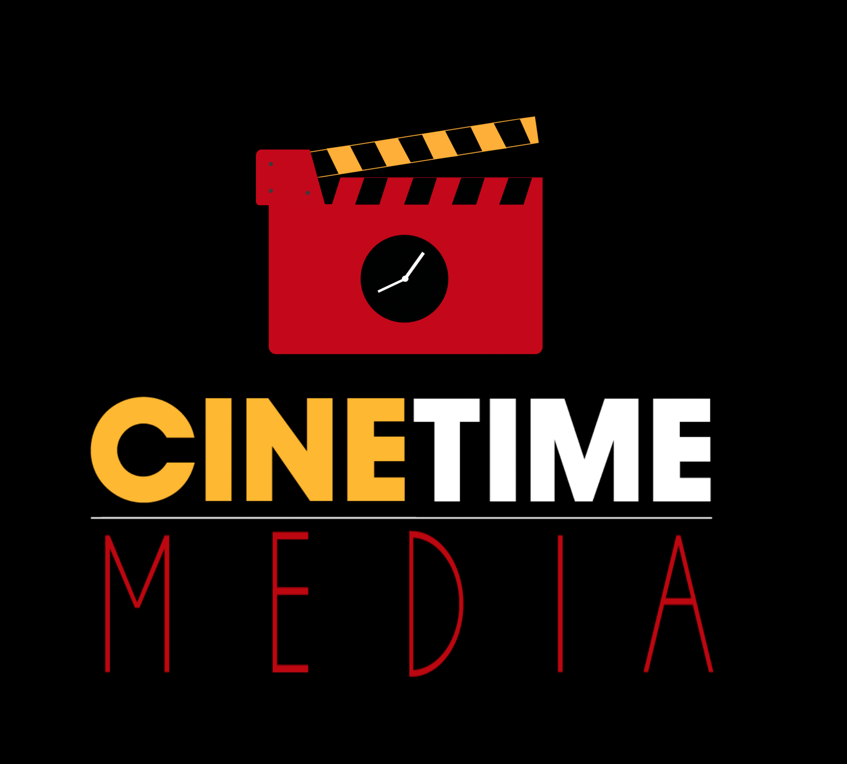 Cine-Time-Media