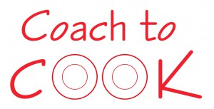 Coach to Cook