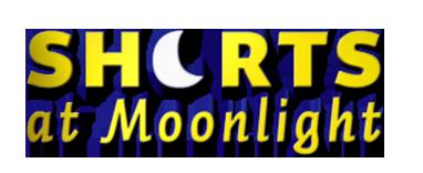 Shorts at moonlight logo