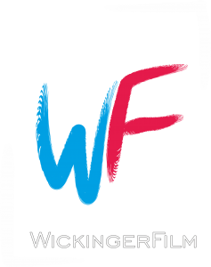 WFtransparent