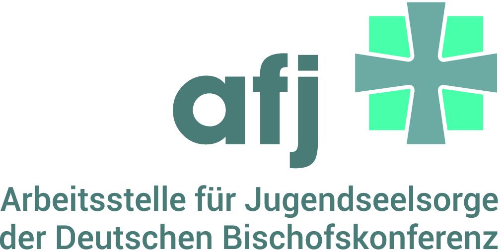 afj_Logo_dt_cmyk