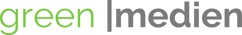 logo_green-medien