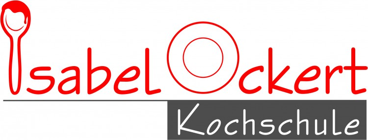 logo_ockert_kochschule